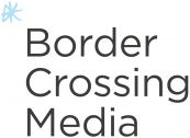 Border Crossing Media logo