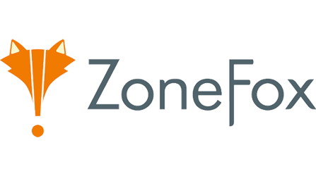 Zone Fox logo